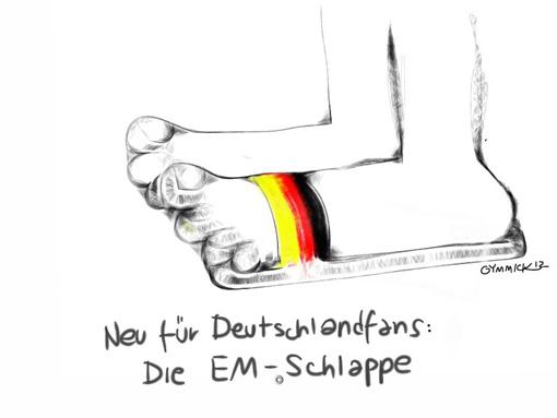em-schlappe