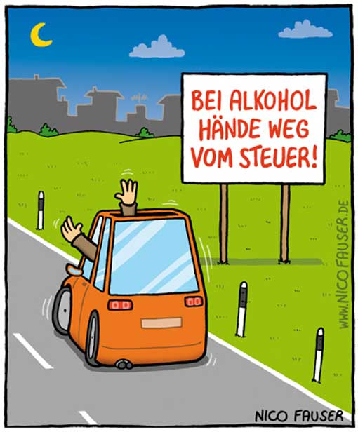 bei-alkohol-haende-weg-vom-steuer