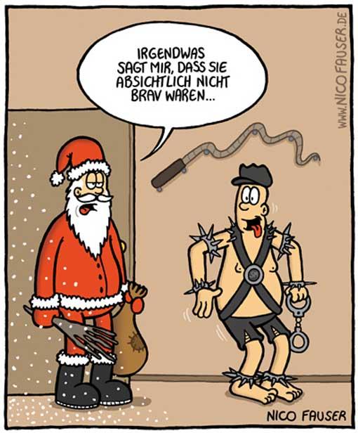 weihnachten Fröhliches Weihnachtsfest