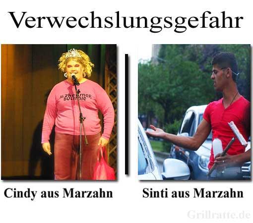 sinti-aus-marzahn