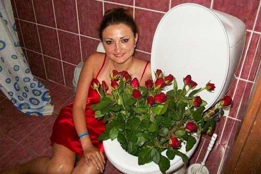 rote-rosen