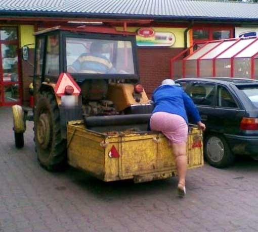 raeumfahrzeug