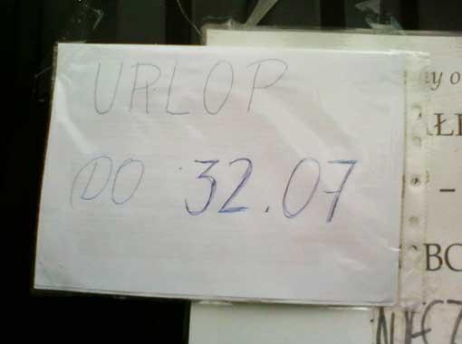 urlaub-2013-bis-2014
