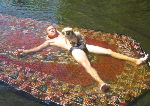 fliegender-teppich