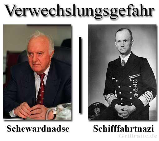 karl-doenitz