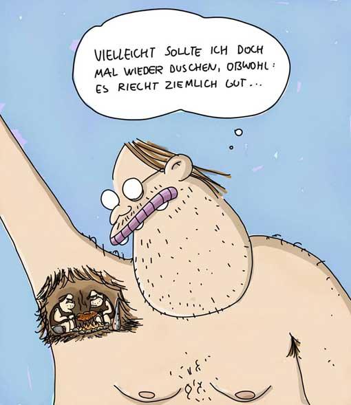 axelschweiss