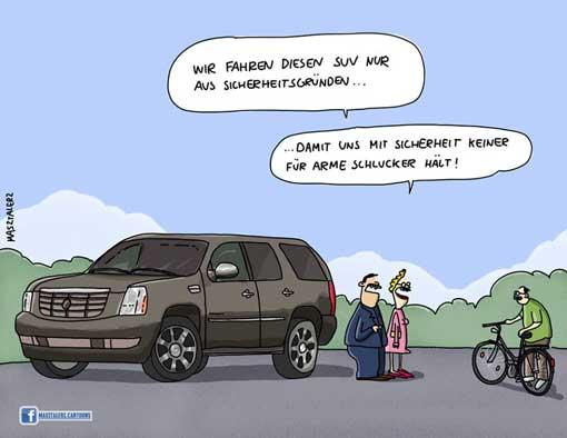 familie-und-suv