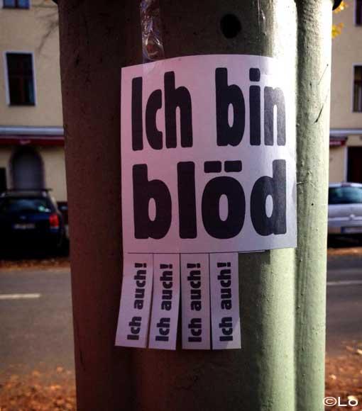 ich-bin-bloed