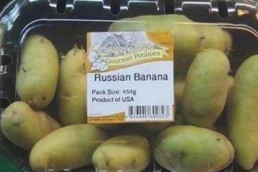 russische-bananen-kartofffeln