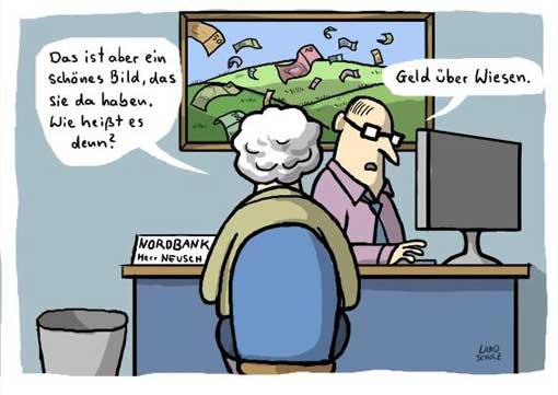 .banknotesworld.  DAS deutschsprachige Banknotenforum