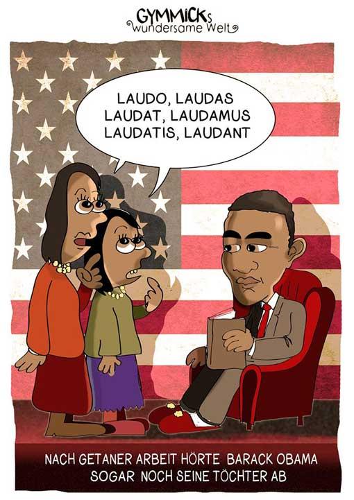 nsa-obama