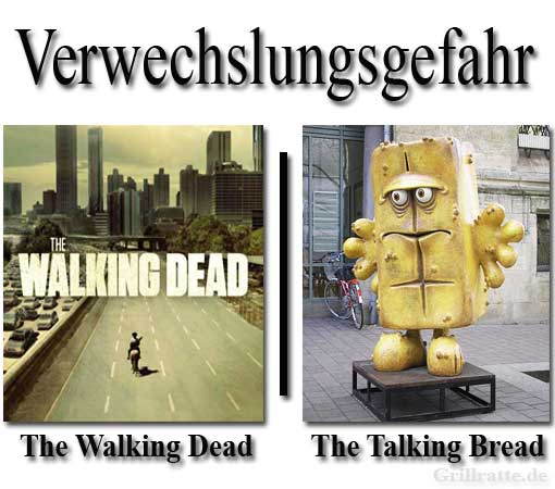 talking-bread