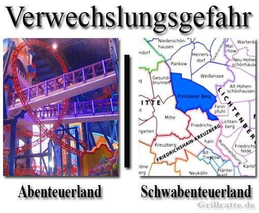 abenteuerland-schwabenteuerland