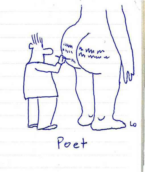 der-poet