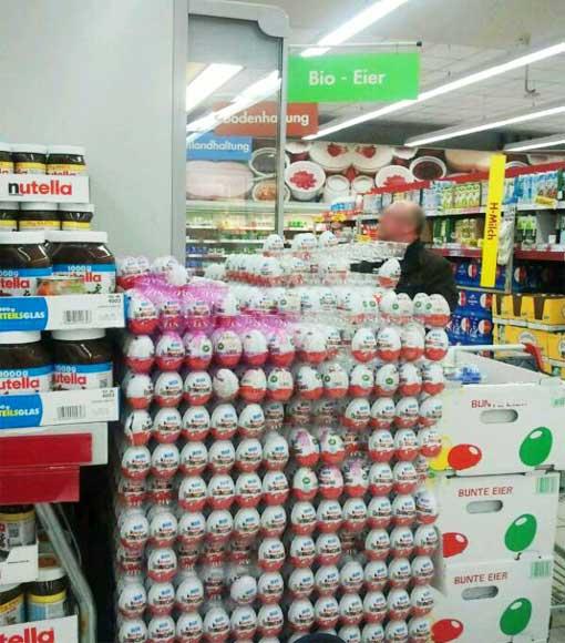 echte-bio-eier