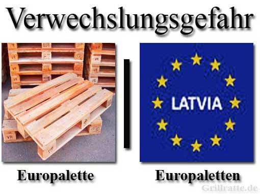 lettland-in-der-europaeischen-union