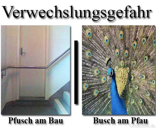 pfusch-am-bau
