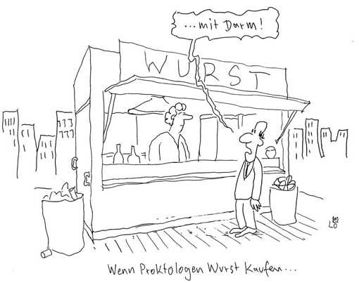 wurst-in-naturdarm