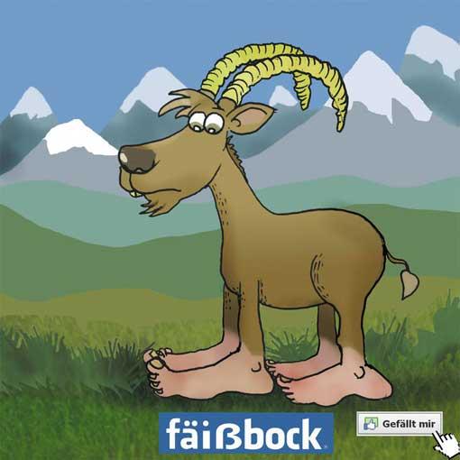 feissbock