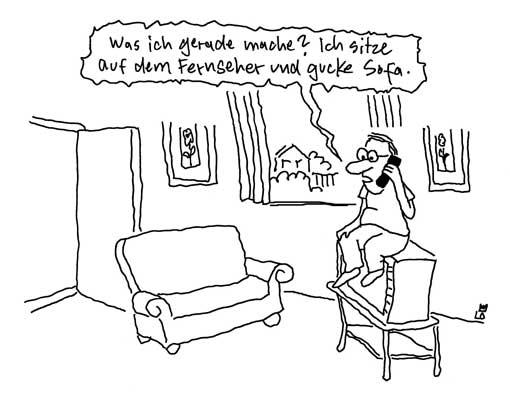 sofa-gucken