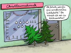christbaumschmuck