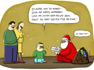 weihnachtsfest6