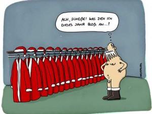 weihnachtsmann4