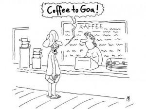 coffee-to-goa