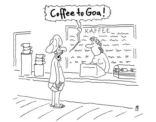 coffee-to-goa