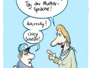 tag-der-muttersprache