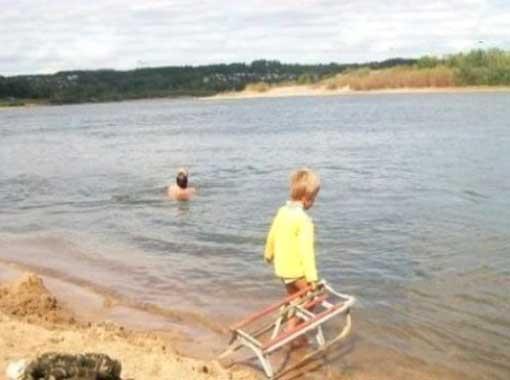 baden-gehen