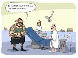 beim-zahnarzt