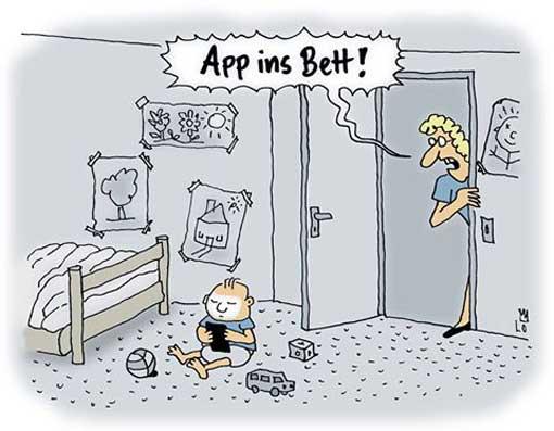 lo-graf-von-blickensdorf-app-ins-bett
