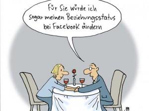 lo-graf-von-blickensdorf-beziehungsstatus-auf-facebook