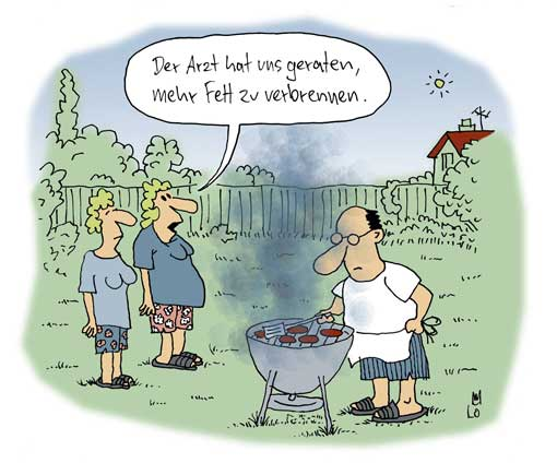 lo-graf-von-blickensdorf-fett-verbrennen