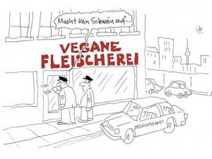 lo-graf-von-blickensdorf-vegane-fleischerei