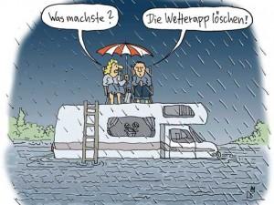 lo-graf-von-blickensdorf-wetterapp