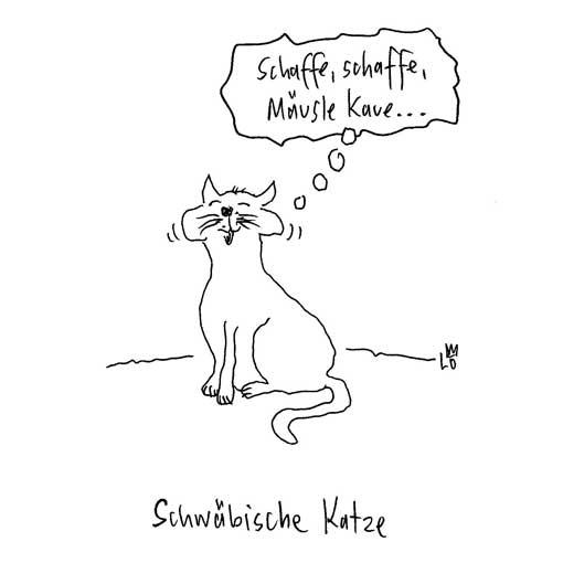 schwaebische-katze