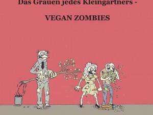 vegane-zombies
