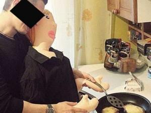 beim-kochkurs