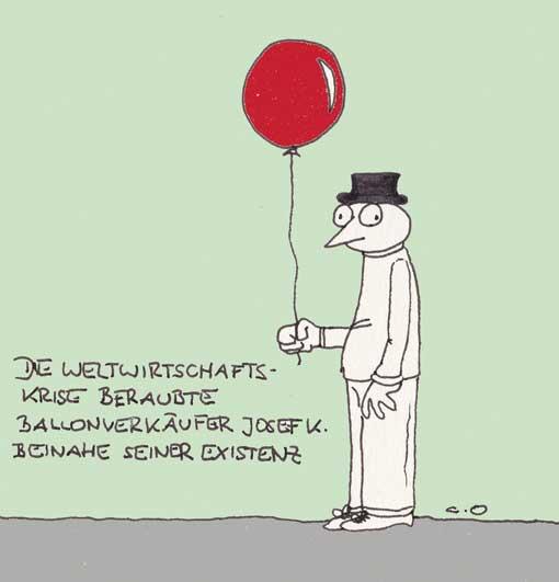 clemens-ottawa-ballonverkaeufer