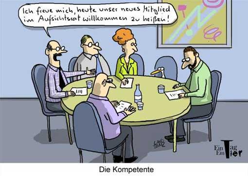 dorthe-landschulz-kompetente