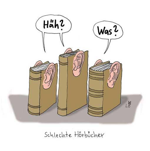 lo-graf-von-blickensdorf-hoerbuecher