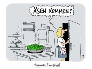 lo-graf-von-blickensdorf-veganer-haushalt