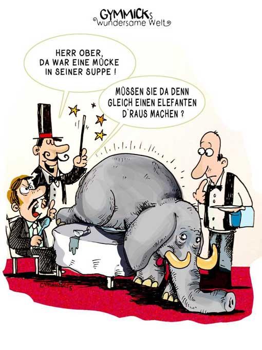 muecke-und-elefant-gymmick