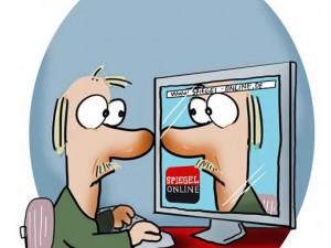 spiegel-online-gymmick