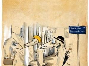 strasse-der-menschenrechte-gymmick