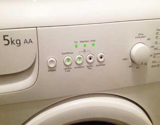 aa-waschmaschine