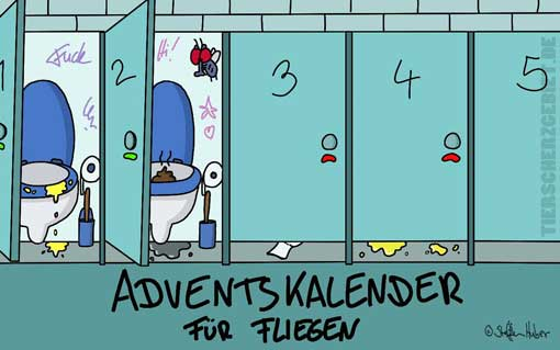adventskalender-tierscherzgebiet