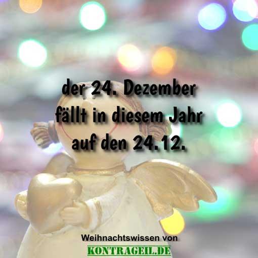 datum-weihnachten-2015